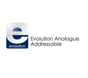 Evolution Analogue Addressable