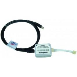 Morley IAS USB Upload Download Lead - 020-891
