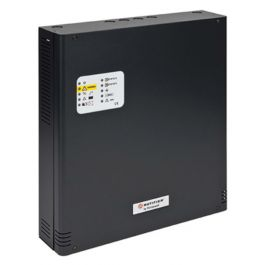 Stand-Alone Power Supply 2.5 Amp