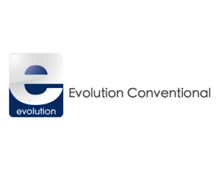 Evolution Conventional