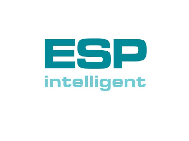 ESP (Intelligent)