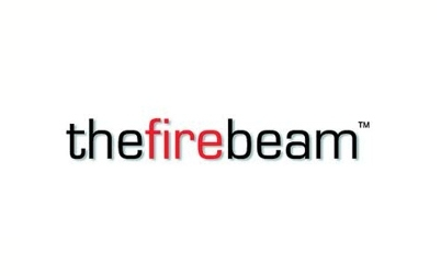 The Fire Beam