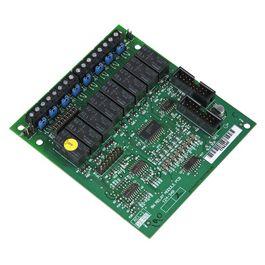 Horizon Control Panels 8 Way Input Card - 020-747