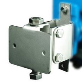 Adjustable Mounting Bracket for IFD Range of Flame Detectors - IFD-MB