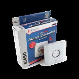Aico RadioLINK Alarm Controller
