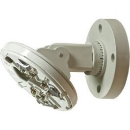 Ceiling Mounting Bracket for DRD-E