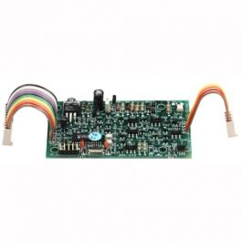 Morley IAS Loop Driver Card  for Hochiki ESP