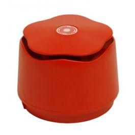 Vimpex Banshee Excel Capsule Horn Sounder (Red)