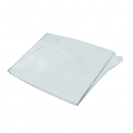 Gent -Protective Cover for S4-34800 and S4- 34805  (sold in pack of 20) price per pack - S4-34892