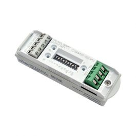 Apollo Intelligent DIN-Rail Input/Output Unit - SA4700-302