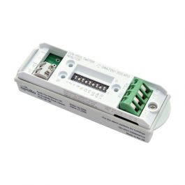Apollo Intelligent DIN-Rail Switch Monitor - SA4700-300