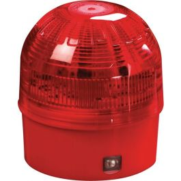 Apollo Intelligent Open-Area Visual Indicator (Red) - 55000-009