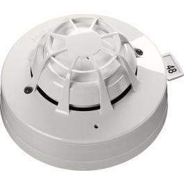 Apollo XP95 Multisensor Detector - 55000-885