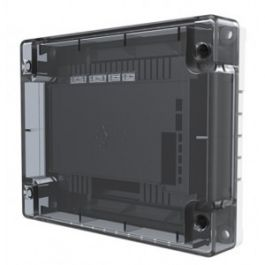 Hochiki Dual Zone Monitor with SCI - CHQ-DZM(SCI)