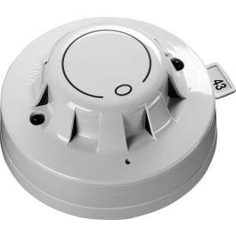 Apollo Discovery Carbon Monoxide Detector