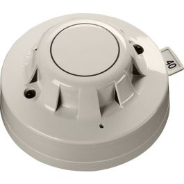 Apollo Discovery Ionisation Smoke Detector - 58000-500