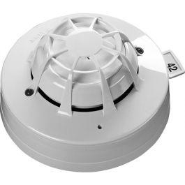 Apollo Discovery Multisensor Detector