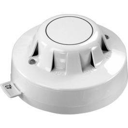 Apollo Discovery Optical Smoke Detector - 58000-600