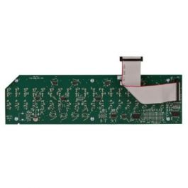 Morley IAS DXc 80 Zone LED Card - 795-124