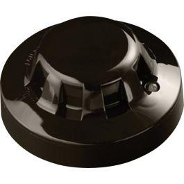 Apollo XP95 Optical Smoke Detector (Black) - 55000-660