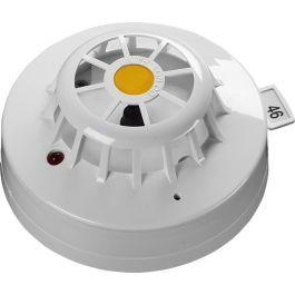 XP95 A2S Heat Detector (VdS) - 55000-420