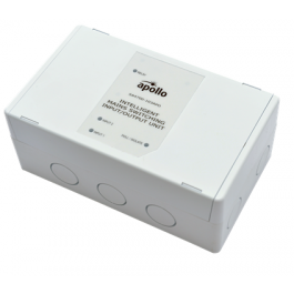 Apollo Intelligent Mains Switching Input/Output Unit - SA4700-103