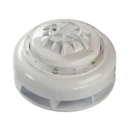 XPander Combined Sounder and Heat Detector A1R