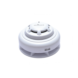 XPander Combined Sounder and Optical Smoke Detector