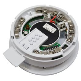 Apollo Integrated Base Sounder - 45681-277