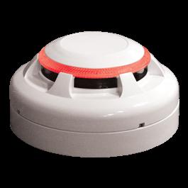 Nittan EV-DP Dual Optical Detector