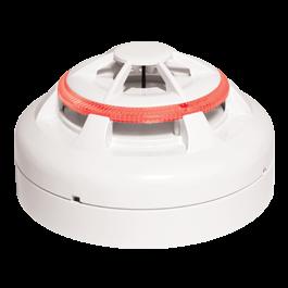 Nittan EV-H-A1R Heat Detector 54°C