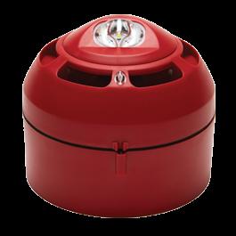 Nittan EV-HIOP-SB-SCI High Output Sounder Beacons