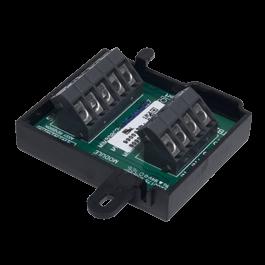 Nittan Mini Input Module