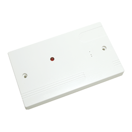 Nittan Single Input/Output Module - EV-SIO