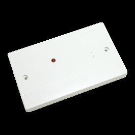 Nittan Zone Monitor Module - EV-ZMU