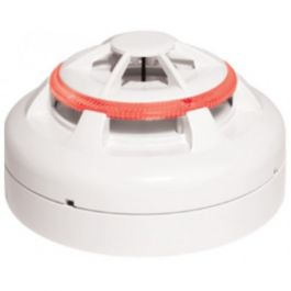 Nittan EVC-H-CS High Heat Detector 84-100 Degrees