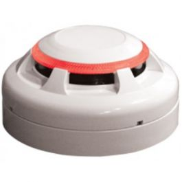 Nittan EVC-P Photo electrical Optical Smoke Detector