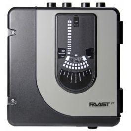 Morley Single Channel Single Detector FAAST LT Aspirating Unit