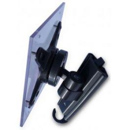 Fire Beam Multi-Functional Adjustable Bracket
