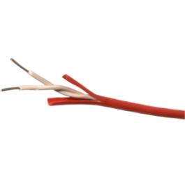 Signaline FT Heat Sensing Cable -  68 Degrees Celcius