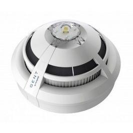 Gent Dual Optical+Heat+CO Multisensor- S4-711-S