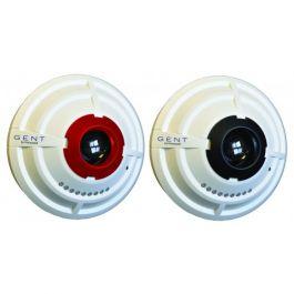 Gent S-Quad Beam Sensors (Transmitter and Receiver)- S4-34740