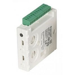 Gent -12 input Interface module (supervisory inputs only) - S4-34412