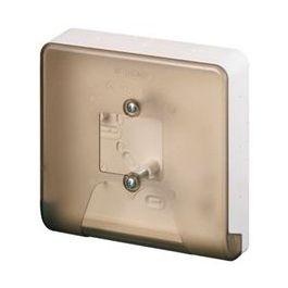 System Sensor Surface Mounting Box