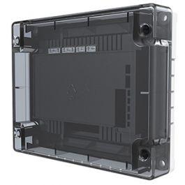 Hochiki Dual Input Module with SCI - CHQ-DIM2(SCI)