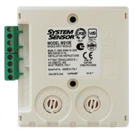 System Sensor Input Modules