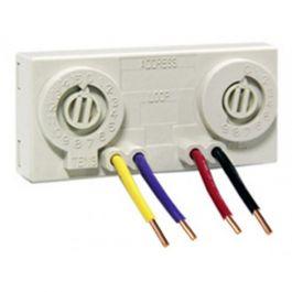 System Sensor Mini Input Module