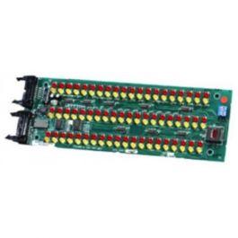 Morley IAS 60 Zone LED Card