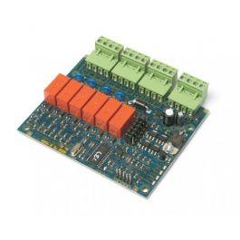Advanced Sounder Splitter Card - MxPro 4 & 5