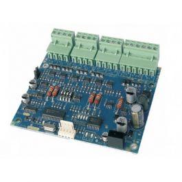 Programmable Sounder - MxPro 4 & 5